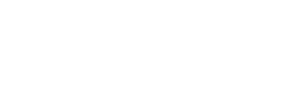 King Baudoin Foundation United States