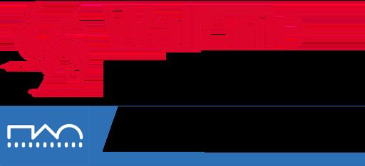 Wallonie Patrimoine AWaP