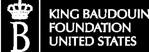 King Baudoin Foundation United States